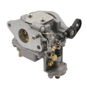 Mercury 9.9HP (1999 - 2004) 4-Stroke Outboard Carburetor